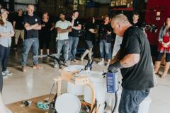 2019 Equipment Maintenance Training (May)