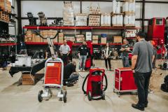 Equipment-Maintenance-5