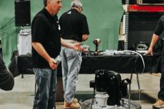 Equipment-Maintenance-6