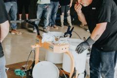 Equipment-Maintenance-Day-2-3