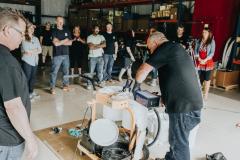 Equipment-Maintenance-Day-2-5