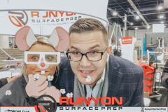 WOC Photo Booth 1