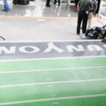 WOC 2014 - Runyon field goal