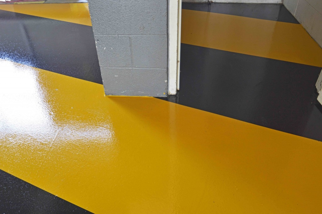 texas-motor-speedway-spartacote-coatings-line-striping-close-up