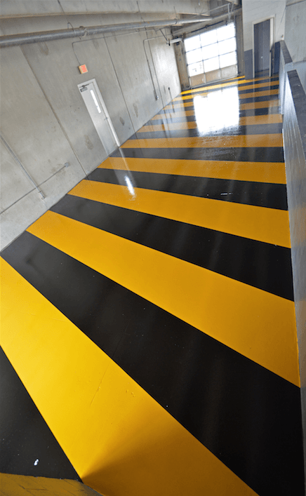 texas-motor-speedway-spartacote-coatings-line-striping