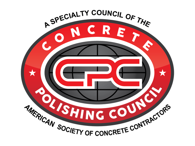 What the ASCC Concrete Polishing Council Can Do for Your Company