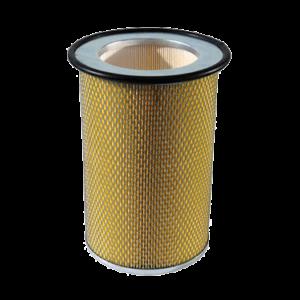 Ermator T-Line HEPA Filter