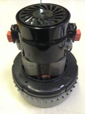 Ermator Motor