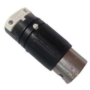 Ermator Power Plug