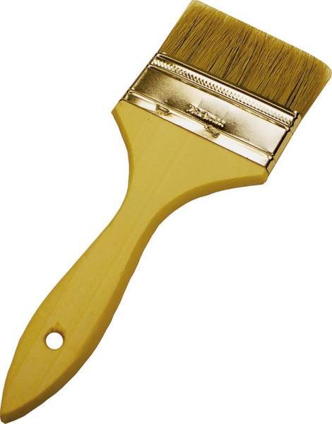 """4"""" Chip Brush"""