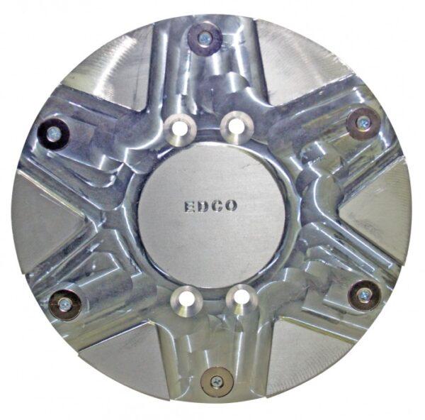 "edco tooling disc 10"""