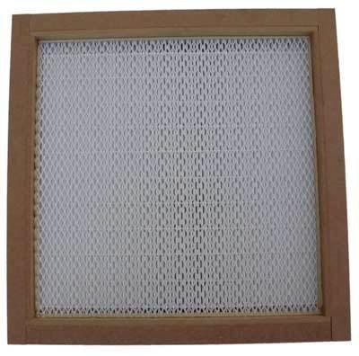 Ermator A-Line HEPA Filter