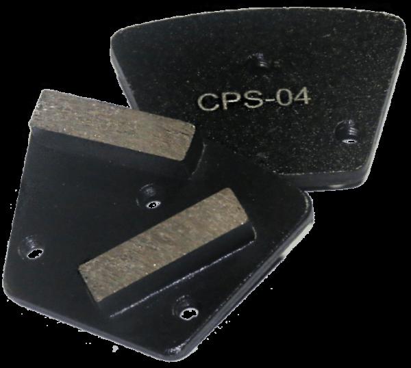 CPS Black Series