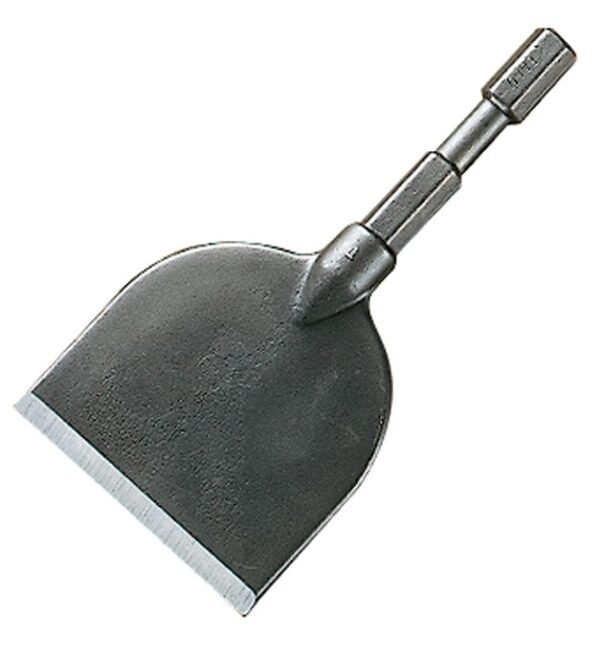 EDCO Steel Chisel