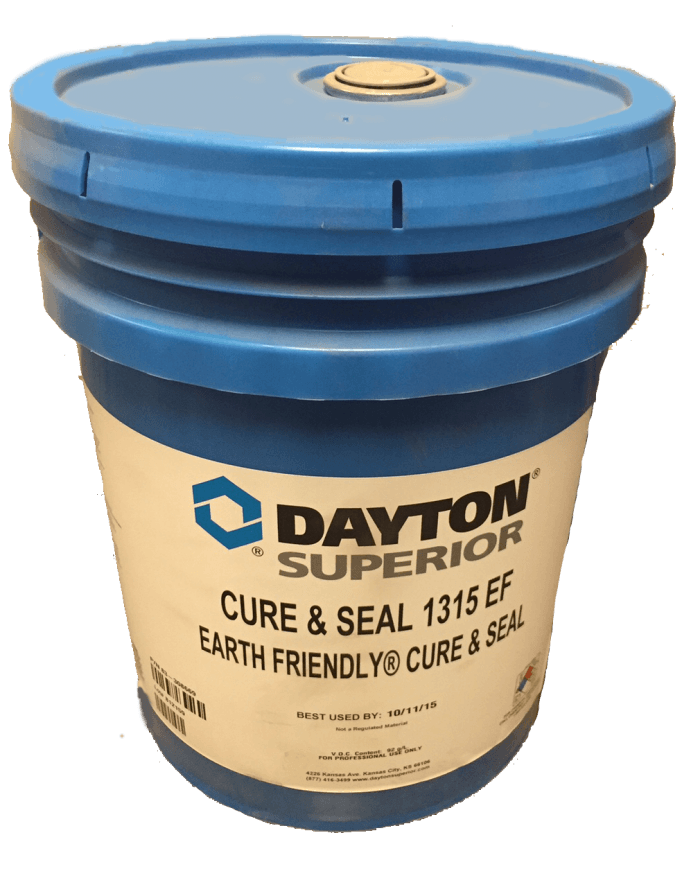Sale Cure Amp Seal 1315 Ef Runyon Surface Prep