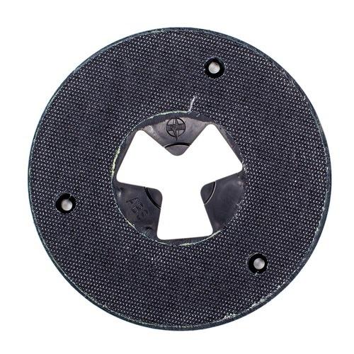 HTC Short-Hook Velcro Pad Holder