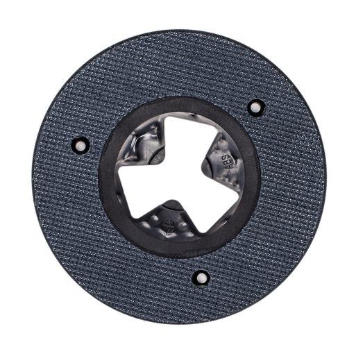 HTC Velcro Pad Holder Disc