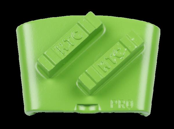 HTC EZ Prep 0
