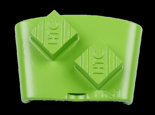 HTC EZ Prep S1
