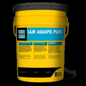 LM Aquapel