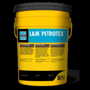 L&M PETROTEX