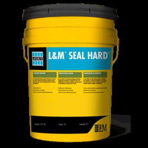L&M™ SEAL HARD