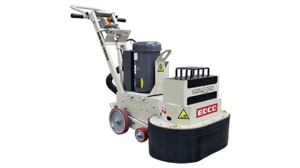 EDCO Magna Trap