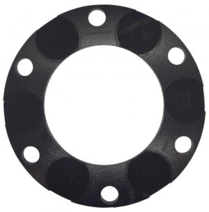 RSP MPS Magnetic Preload Ring