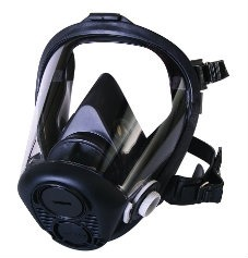 honeywell mask