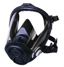 honeywell mask