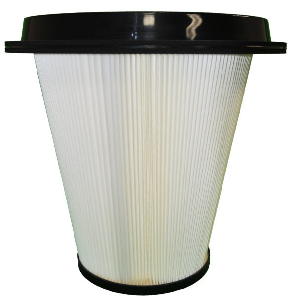 S26 Conical Filter
