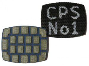 CPS Sektor Tool