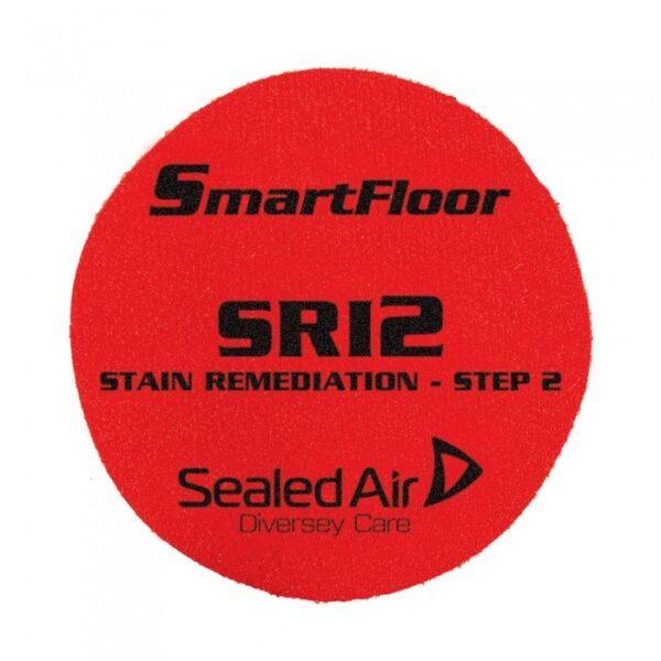 Ameripolish Smart Floor