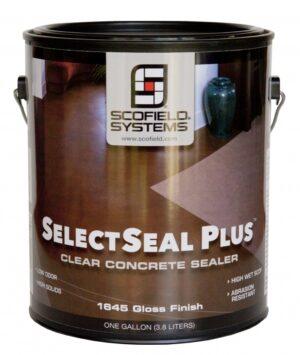 Scofield Selectseal Plus