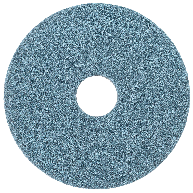 Blue Twister Pad