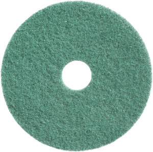 Green Twister Pad