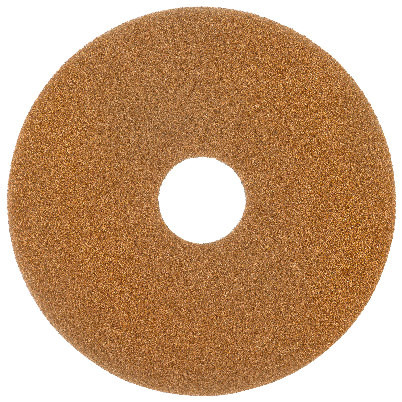 Orange Twister Pad