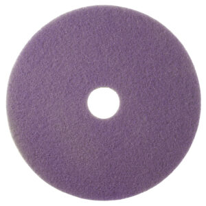 Purple Twister Pad