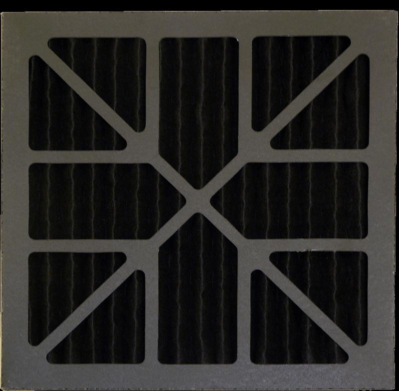 Ermator Air Scrubber Pre-Filter