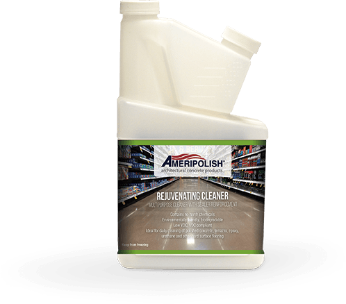 Ameripolish Rejuvenating Cleaner