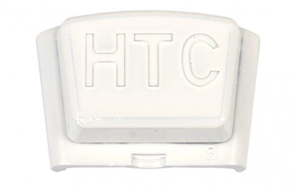 HTC BB Series