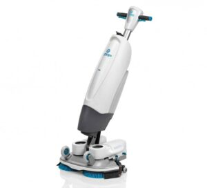 Tennant i-mop XL