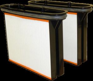 Ermator HEPA Filter