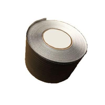 Scofield Proguard Duracover tape