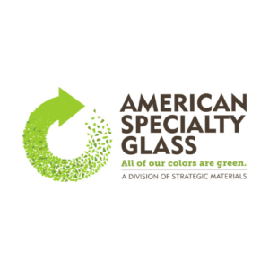 American Specialty Glass