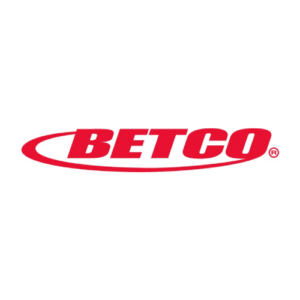 CRMX by Betco