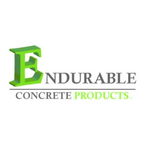 Endurable