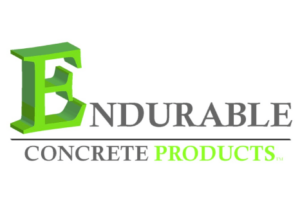 Endurable