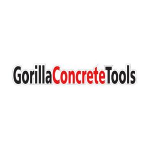 Gorilla Saws