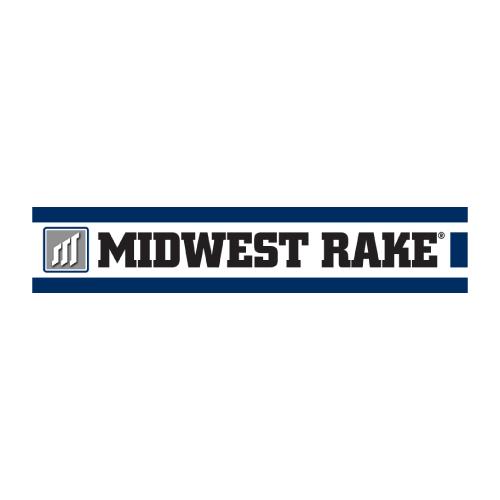 Midwest Rake